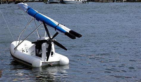 flying rib boat видео летающий риб ocean media su