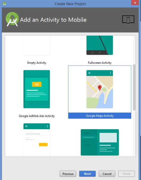 firebase tutorial pdf android exles page 8 of 127 android app developers
