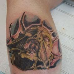 jeepers creepers rose tattoo 1000 images about jeepers creepers tattoos on