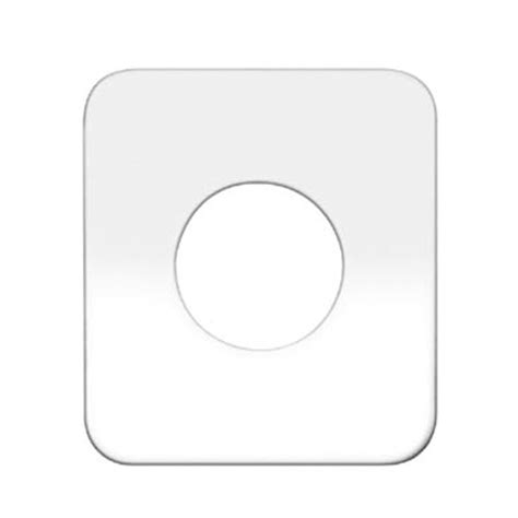 12 Best Images Of Blank Myplate Worksheet My Food Plate Worksheet Blank My Food Plate My Plate Template