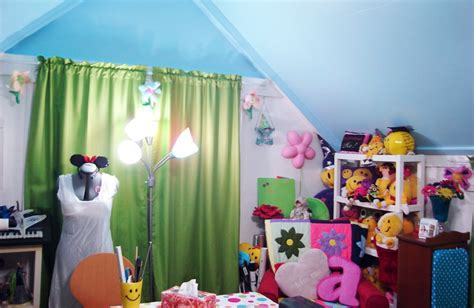 my happy room my happy room akram s ideas
