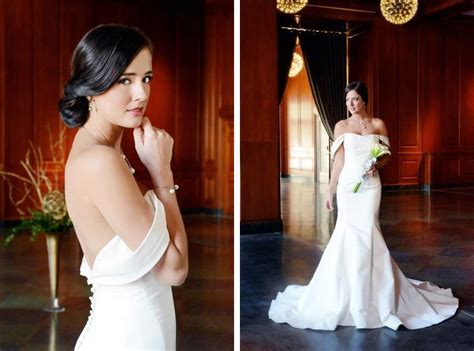 Bridal Dresses Raleigh - alexia s the most beautiful wedding dresses in raleigh