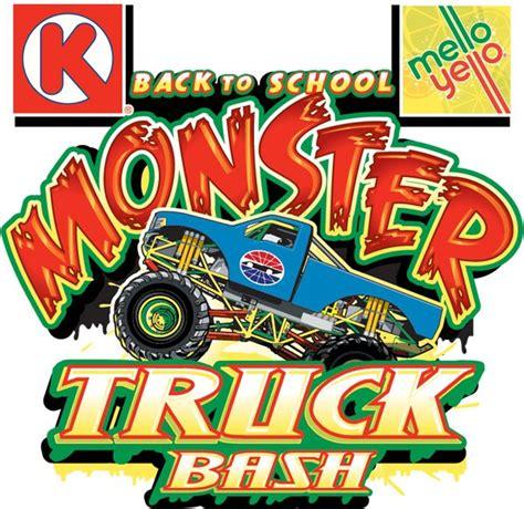 monster truck show charlotte nc north carolina back to monster truck