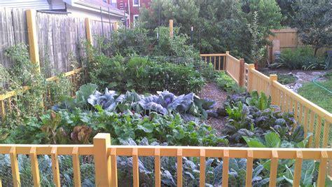 backyard sustainability sustainable backyard tour returns june 22nd st louis