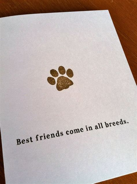 17 best images about cards pets sympathy on