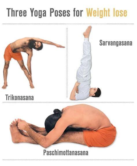 yoga tutorial by baba ramdev the 98 best images about yoga pranayama on pinterest