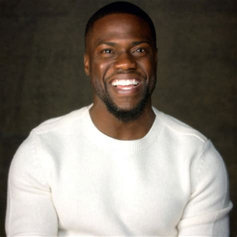 kevin hart vip vip packages for kevin hart tickets comedy