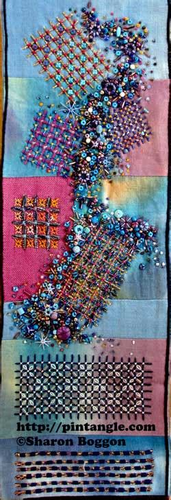 the love section 2013 section 45 of for the love of stitching sler pintangle