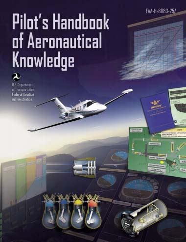 rotorcraft flying handbook faa h 8083 21 books faa pilots handbook of aeronautical knowledge faa h 8083