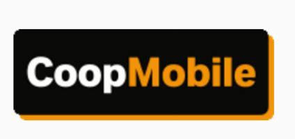 tariffe coop mobile swiss flat la tariffa senza limiti di coop mobile mondo3