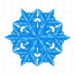 Snowflake 8309 design elements download royalty free vector clip