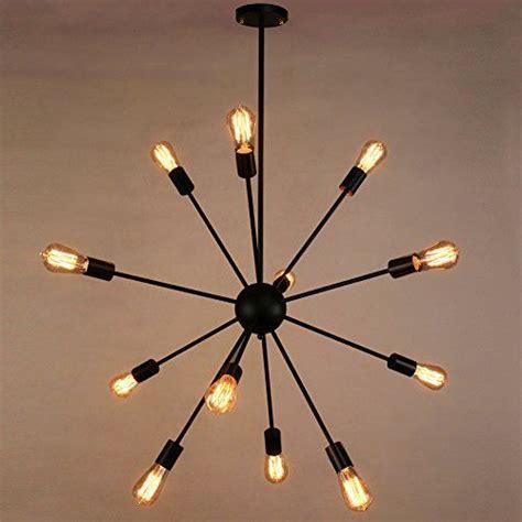 light bulbs for sputnik chandelier 1000 ideas about sputnik chandelier on