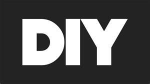 Diy Logo by Set Music Free Diy