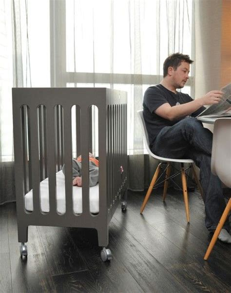 P Da Alma Mini Semipremium 1000 ideas about mini crib on rail guard
