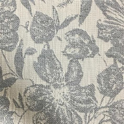 pattern woven into fabric oaks tropical pattern woven upholstery fabric by the