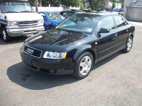2003 audi a4 owners manual audi owners manual 28 2003 audi a4 quattro owners manual audi bad credit auto loans luxury cars for sale