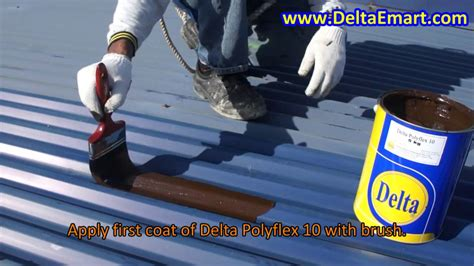 Ceiling Leakage Solution - water leakage solutions for roof