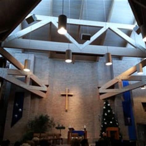our saviour s lutheran church yelp