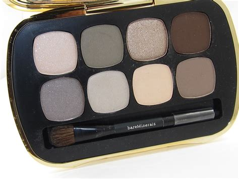 On Salepallet Ombre Shadow Sephora eyeshadow palettes to haul during the sephora sale and