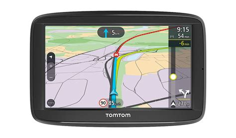 tomtom android tomtom mobile android