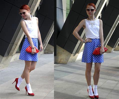 Lanvin Vs Topshop by Gvozdeva Topshop Dress Lanvin Shoes Where Is My