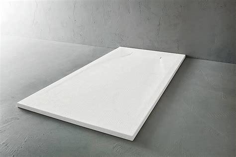 piatto doccia materiali piatto doccia misure materiali e forme cose di casa