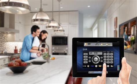 home automation a v systems listenup