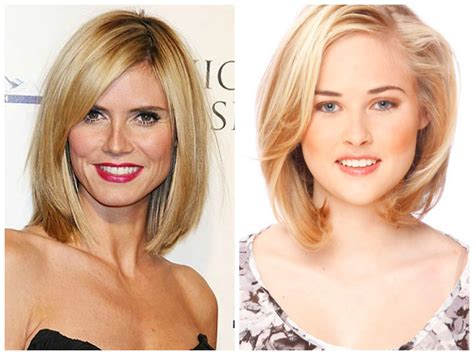pictures of haircuts that make thin hair look thicker 5 perfect and fresh haircut ideas for thin hair hair