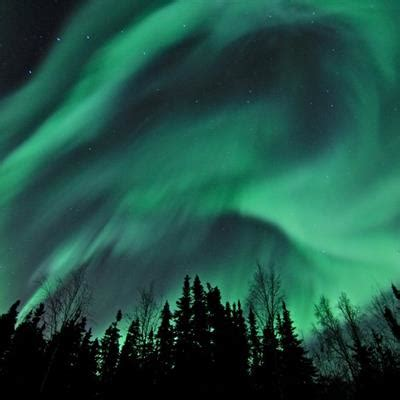 northern lights packages alaska best northern lights tour travel packages from singapore