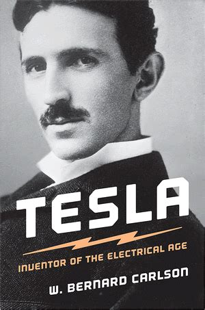 nikola tesla vs the daylight vires a dreadful entertainment hoade s dreadfuls volume 1 books licensing an invention lessons from nikola tesla eric