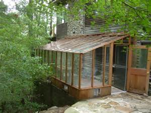 sunroom garden garden sunroom greenhouse gallery sturdi built greenhouses