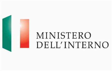 ministero dell interno accesso ministero dell interno concorso per 30 laureati per l