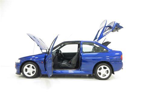Ford Insurance ford insurance uk