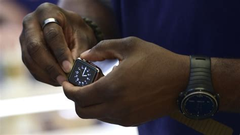 tattoo apple watch not working science explains why tattoos and dark skin may foil apple