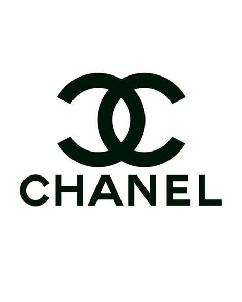 Chanel Marun Fit L Cc coco chanel clipart for walls