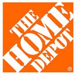 home depots home depot benefits info