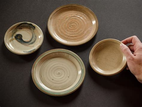 Tater Knob Pottery by Gallery Of Images From Tater Knob