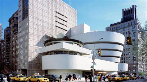 best museum in ny top 5 museen in new york g 252 nstige tickets hier