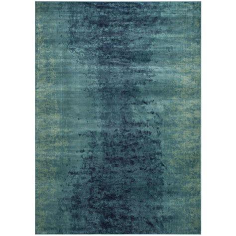 safavieh vintage turquoise multi 8 safavieh vintage turquoise multi 8 ft x 11 ft 2 in area rug vtg125 2220 8 the home depot