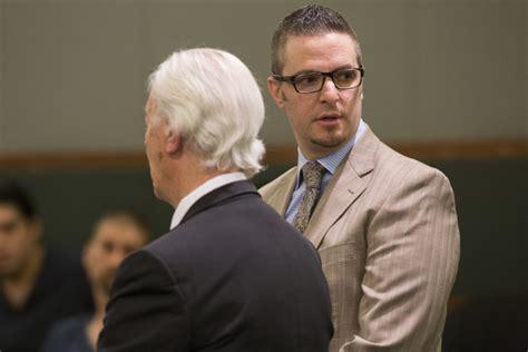 conflict  interest allegations surface  divorce case involving disbarred lawyer las vegas