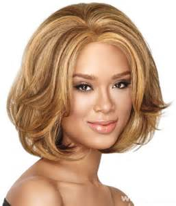 medium length hairstyles for faces 14 finest medium length hairstyles for round faces
