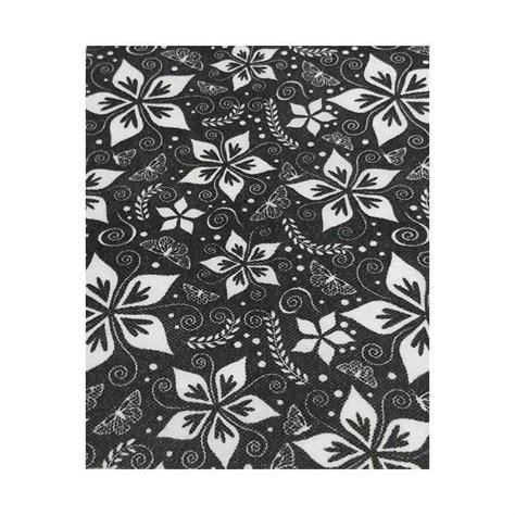 jual samju motif batik kupu 6 lokal wallpaper dinding harga kualitas terjamin