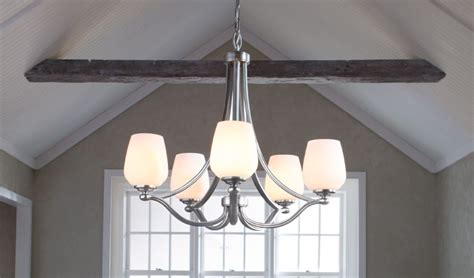 Light Fixtures Mississauga Living Lighting Mississauga Lighting Ideas