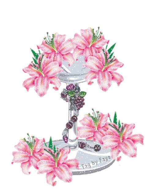 imagenes de whatsapp de flores flores animadas imagens whatsapp