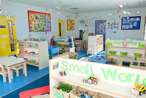 nursery leeds white rose centre beeston area close