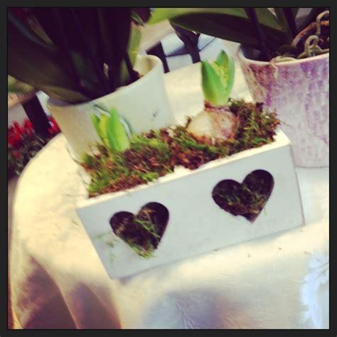 idee per abbellire la casa idee per abbellire la casa con centritavola di fiori