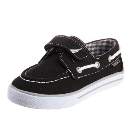 boat shoes nautica nautica boat shoes www imgkid the image kid has it