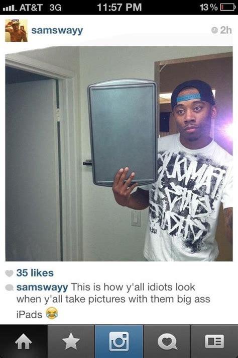 Bathroom Selfie Meme - the 32 absolute best selfies of all time