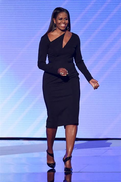 michelle obama dresses 10 reasons we love michelle obama s style who what wear