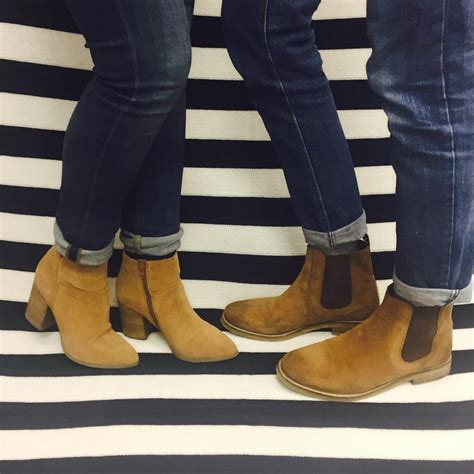 dsw boots sale 5 killer sales to shop this weekend dsw boot sale frank